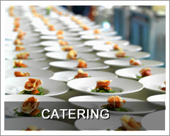 Home Made Catering